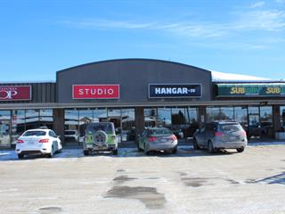 Local commercial à vendre à Ville-Marie (Abitibi-Témiscamingue), Abitibi-Témiscamingue, 26, Rue des Oblats Nord, local C&D, 28812922 - Centris.ca