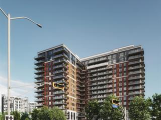 Commercial unit for rent in Laval (Chomedey), Laval, 3980, boulevard  Saint-Elzear Ouest, 26915237 - Centris.ca