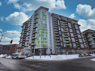 Condo à vendre à Montréal (Ahuntsic-Cartierville), Montréal (Île), 10650, Place de l'Acadie, app. 1555, 22004577 - Centris.ca