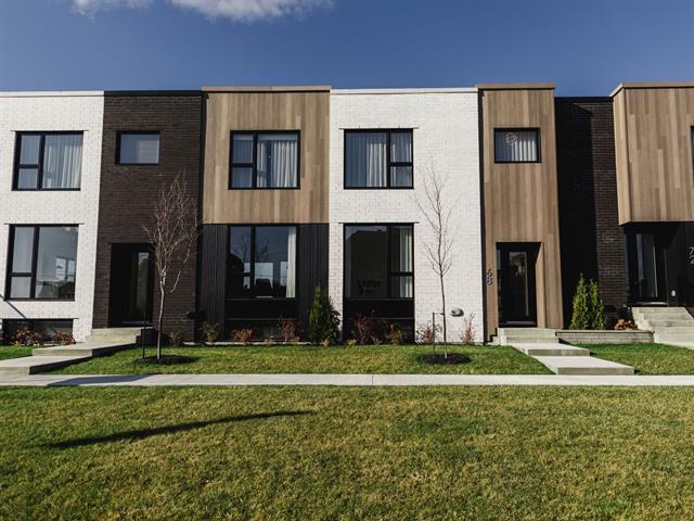 House for sale in Sainte-Julie, Montérégie, 706, Rue  Isola-Comtois, 14768024 - Centris.ca