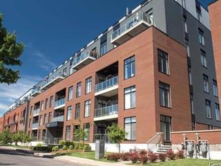 Condo à vendre à Montréal (Lachine), Montréal (Île), 440, 19e Avenue, app. 406, 27067958 - Centris.ca