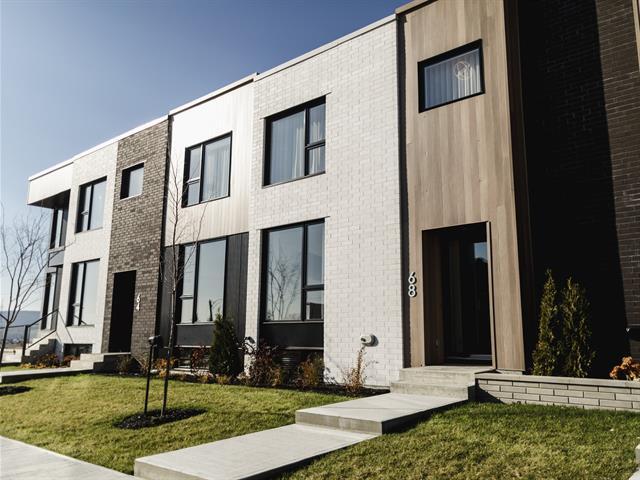 House for sale in Sainte-Julie, Montérégie, 514, Rue  Denise-Collette, 26086634 - Centris.ca