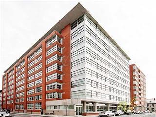 Condo / Apartment for rent in Montréal (Ville-Marie), Montréal (Island), 630, Rue  William, apt. 923, 20268644 - Centris.ca