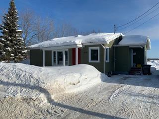 Maison à vendre à La Doré, Saguenay/Lac-Saint-Jean, 4430, Rue des Peupliers, 9942063 - Centris.ca