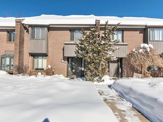 Condominium house for sale in Côte-Saint-Luc, Montréal (Island), 6061, boulevard  Cavendish, 9461125 - Centris.ca