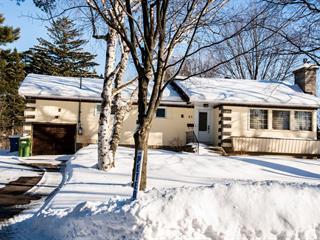 House for sale in Baie-d'Urfé, Montréal (Island), 91, Rue  Devon, 13971059 - Centris.ca