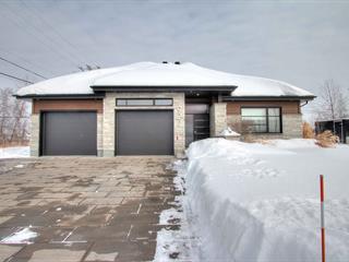 Maison à vendre à Trois-Rivières, Mauricie, 920, Rue de la Création, 9663628 - Centris.ca