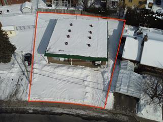 Terrain à vendre à Beloeil, Montérégie, 729, Rue  Lechasseur, 19233974 - Centris.ca