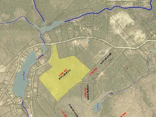 Terrain à vendre à Saint-Hippolyte, Laurentides, 400e Avenue, 9201361 - Centris.ca