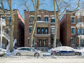 Condo à vendre à Montréal (Mercier/Hochelaga-Maisonneuve), Montréal (Île), 4448A, Rue  La Fontaine, 28107283 - Centris.ca