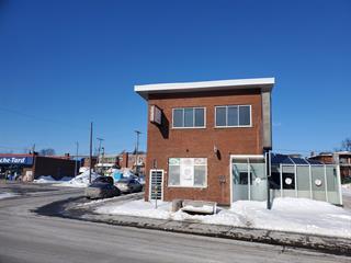 Bâtisse commerciale à louer à Montréal (Montréal-Nord), Montréal (Île), 6361, boulevard  Henri-Bourassa Est, 19963976 - Centris.ca