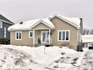 House for sale in Crabtree, Lanaudière, 82, 7e Avenue, 17149482 - Centris.ca