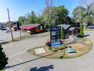 Terrain à vendre à Grenville, Laurentides, 424, Rue  Principale, 11340910 - Centris.ca