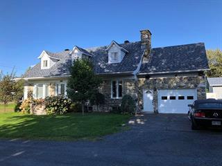 House for sale in Saint-Honoré-de-Shenley, Chaudière-Appalaches, 400B, Rue  Principale, 20448685 - Centris.ca