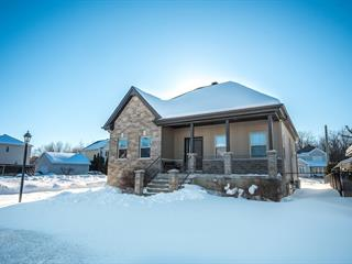 Maison à vendre à Marieville, Montérégie, 69, Rue  Auclair, 10121592 - Centris.ca