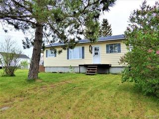 House for sale in Saint-Félicien, Saguenay/Lac-Saint-Jean, 1048, Rue  Bouchard, 20019783 - Centris.ca