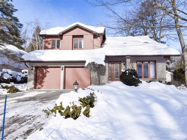 Maison à vendre à Lorraine, Laurentides, 9, Place de Toul, 19641566 - Centris.ca