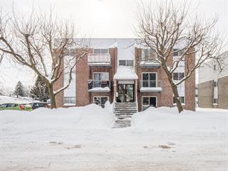 Immeuble à revenus à vendre à L'Assomption, Lanaudière, 130, Place  Monseigneur-Ritchot, 21258023 - Centris.ca