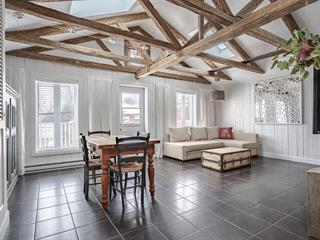 Duplex for sale in Sainte-Adèle, Laurentides, 49, Rue  Morin, 13574478 - Centris.ca
