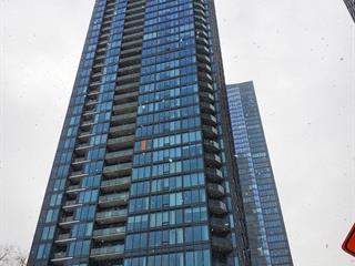 Loft / Studio for rent in Montréal (Ville-Marie), Montréal (Island), 1188, Rue  Saint-Antoine Ouest, apt. 911, 17727081 - Centris.ca