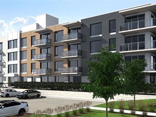 Condo / Appartement à louer à Repentigny (Repentigny), Lanaudière, 730, Rue  Notre-Dame, app. 304, 20742720 - Centris.ca