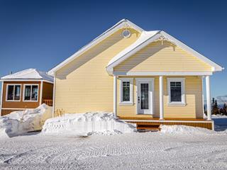 House for sale in Sainte-Anne-des-Monts, Gaspésie/Îles-de-la-Madeleine, 269, Route  Soucy, 14537498 - Centris.ca