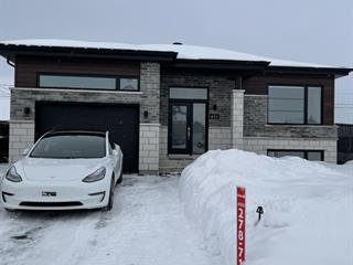 Maison à vendre à Saint-Dominique, Montérégie, 631, Rue  Dion, 11110007 - Centris.ca