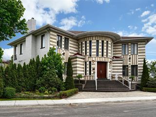 Maison à vendre à Montréal (Saint-Léonard), Montréal (Île), 4605, Rue  Enrico-Fermi, 15925813 - Centris.ca