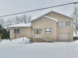 House for sale in Sainte-Anne-de-Sabrevois, Montérégie, 4, 48e Avenue, 20759358 - Centris.ca