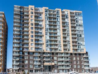 Condo à vendre à Montréal (Ahuntsic-Cartierville), Montréal (Île), 10050, Place de l'Acadie, app. 1637, 13751699 - Centris.ca