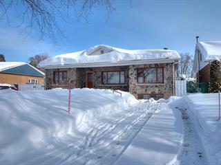 Maison à vendre à Trois-Rivières, Mauricie, 1480, Rue  Nicolas-Perrot, 13185470 - Centris.ca