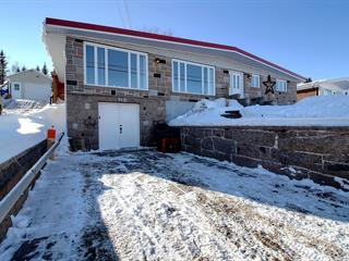 House for sale in Baie-Comeau, Côte-Nord, 51, Avenue  Donald-Smith, 15032891 - Centris.ca
