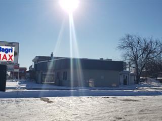 Quadruplex à vendre à Laval (Vimont), Laval, 1780 - 1790, boulevard des Laurentides, 15161541 - Centris.ca