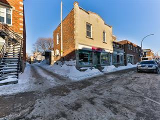 Quintuplex à vendre à Montréal (Rosemont/La Petite-Patrie), Montréal (Île), 2101 - 2105, boulevard  Rosemont, 24079782 - Centris.ca