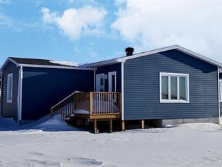 Maison à vendre à Sainte-Luce, Bas-Saint-Laurent, 337, Route  132 Ouest, 25233876 - Centris.ca