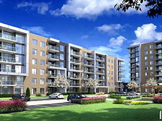 Condo / Apartment for rent in Pointe-Claire, Montréal (Island), 357, boulevard  Brunswick, apt. 502, 20558223 - Centris.ca