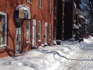 Commercial unit for rent in Montréal (Le Sud-Ouest), Montréal (Island), 1487, Rue  Le Caron, 14793408 - Centris.ca