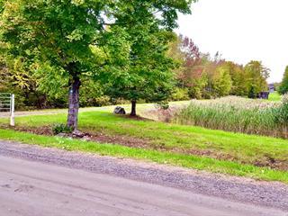 Terre à vendre à Austin, Estrie, 76, Chemin  Taylor, 14828122 - Centris.ca