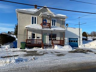 Maison à vendre à Padoue, Bas-Saint-Laurent, 133, Rue  Thériault, 18990231 - Centris.ca