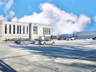 Commercial unit for rent in Drummondville, Centre-du-Québec, 1125, boulevard  Saint-Joseph, suite 101-102A, 19126815 - Centris.ca