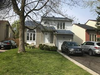 House for rent in Pointe-Claire, Montréal (Island), 13, Avenue de Georgia Crescent, 18100116 - Centris.ca