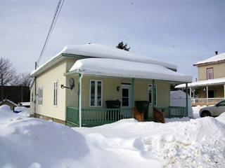 Maison à vendre à La Minerve, Laurentides, 135, Chemin des Fondateurs, 10509119 - Centris.ca