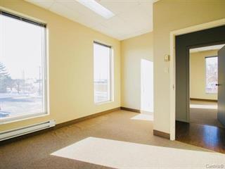 Commercial unit for rent in Drummondville, Centre-du-Québec, 1125, boulevard  Saint-Joseph, suite 201, 20607711 - Centris.ca