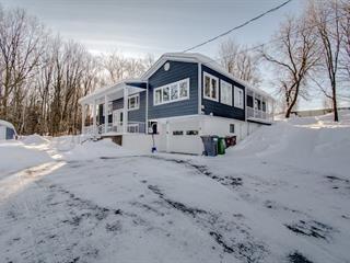 Maison à vendre à Sainte-Brigitte-des-Saults, Centre-du-Québec, 760, Rue  Cloutier, 15874224 - Centris.ca