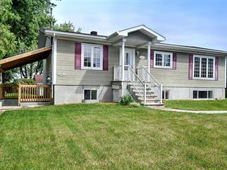 Maison à vendre à Saint-Clet, Montérégie, 345 - 345A, Chemin de la Cité-des-Jeunes, 24579170 - Centris.ca