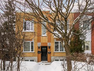 Duplex à vendre à Montréal (Ahuntsic-Cartierville), Montréal (Île), 10590 - 10592, Rue  Clark, 19808368 - Centris.ca