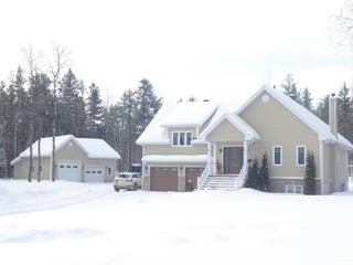 Maison à vendre à Saint-Honoré, Saguenay/Lac-Saint-Jean, 380, Rue des Bains, 19770524 - Centris.ca