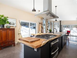 House for sale in Stoneham-et-Tewkesbury, Capitale-Nationale, 2155, Chemin  Saint-Edmond, 21173979 - Centris.ca