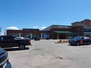Local commercial à louer à Saint-Jérôme, Laurentides, 1087, boulevard  Roland-Godard, 11536096 - Centris.ca