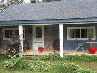 House for sale in Ripon, Outaouais, 2, Rue des Épinettes, 18632857 - Centris.ca